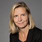 Christin Lindström