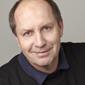 Hans-Gunnar Wiberg