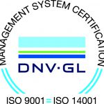 ISO_9001_ISO_14001_COL_ENG